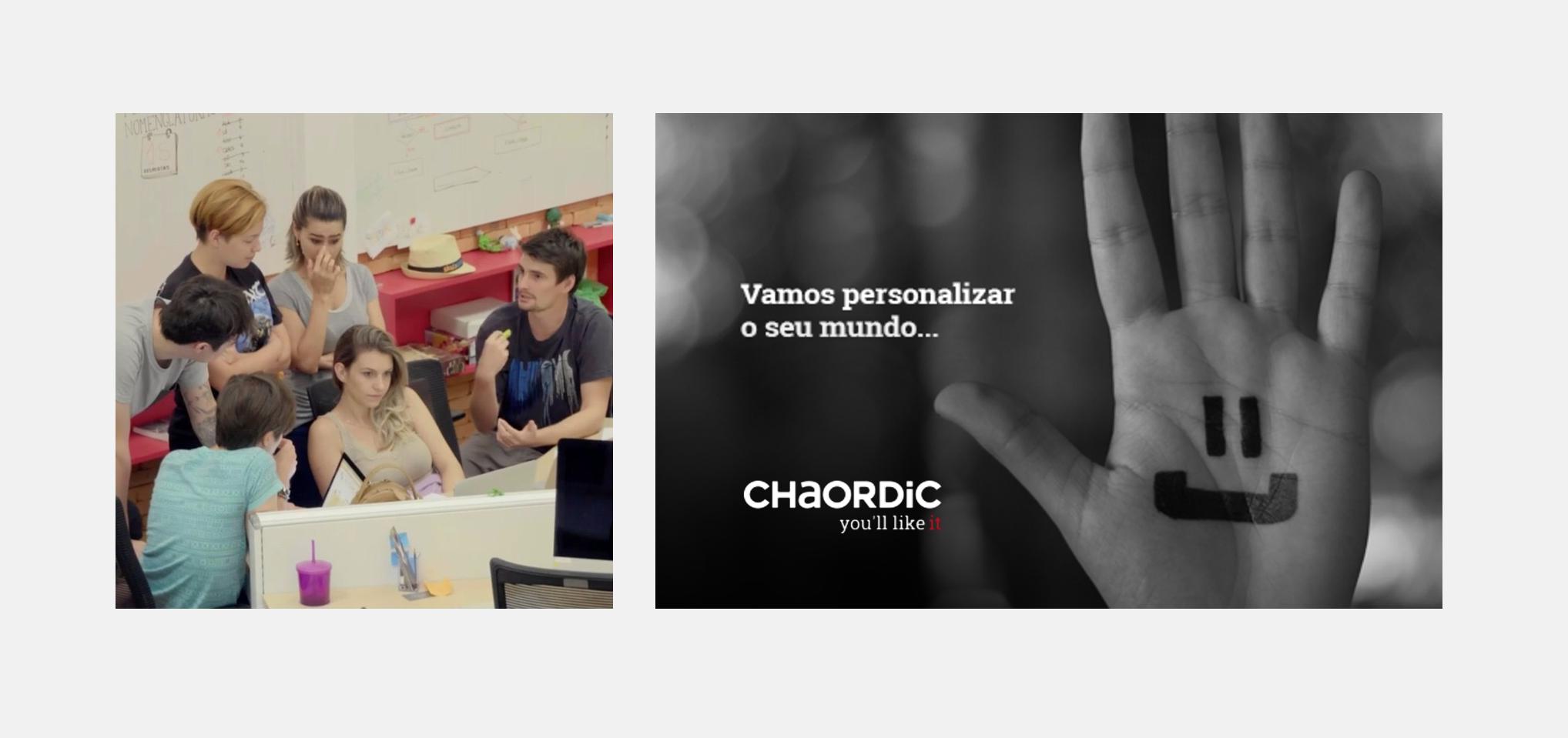 thumb_chaordic2